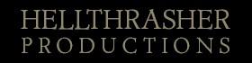 HELLTHRASHER PRODUCTIONS