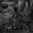 SOLOTHUS - Summoned from the Void CD