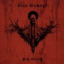 Hell United - Aura Damage CD