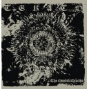 "TERATO -The morbid wraiths 7""EP"