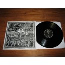 WHITE MEDAL - Guthmers Hahl LP