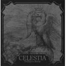 CELESTIA - Delhys Catess DIGI MCD
