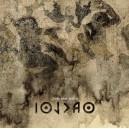 T H A C L T H I - …Erat Ante Oculos CD