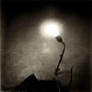 ABYSSAL - Denouement LP (BLACK VINYL)