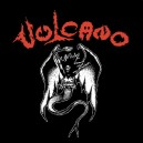 VULCANO - Tales from the Black Book LP