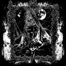 BEGRIME EXEMIOUS - Primeval Satellite 12`MLP