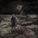 (Preorder) CARPE NOCTEM - In Terra Profugus LP