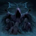 MALFEITOR (SWE) - Dum morior orior CD