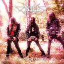 KILL - The Death Rape EP
