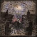 HETROERTZEN - Exaltation of Wisdom CD