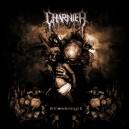 CHARNIER - Humanicide CD