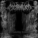 ESCARNIUM – Excruciating Existence CD
