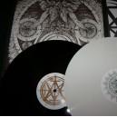 VERBUM VERUS - Melkiresha LP (Black Vinyl)