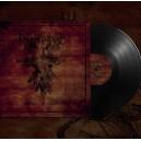 NEFANDUS - Reality Cleaver LP (Black Vinyl)