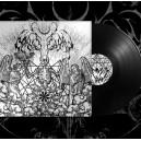 NIGHTBRINGER - Emanation LP (Black Vinyl)