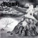 ANGUISH - Mountain LP (White vinyl)