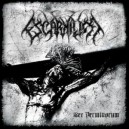 ESCARNIUM  – Rex Verminorum CD