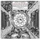 ACHERONTAS / NIGHTBRINGER - The Ruins of Edom DIGI CD
