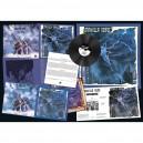 MANILLA ROAD - Invasion LP
