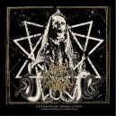 Father Befouled - Enthroning Desolation CD
