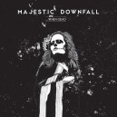 Majestic Downfall ‎- ...When Dead DIGI CD