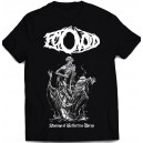 ECTOVOID -  T-SHIRT SIZE XL
