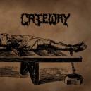 GATEWAY -st CD