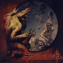 SHEMHAMFORASH - Spintriam Satyriazis (Phallus Prestige) CD
