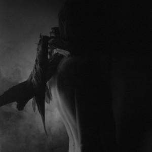 CHAOS MOON – Amissum DIGI CD
