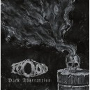 ECTOVOID - Dark Abstraction LP