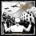 BEGRIME EXEMIOUS - The Enslavement Conquest LP (Black)