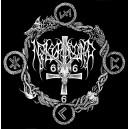 NASTROND - Celebration Of The Four CD digisleeve