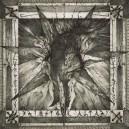 Lucifericon - Brimstone Altar DIGI CD