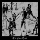 THE SLOW DEATH - st CD