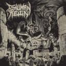 Dehuman Reign - Ascending From Below CD