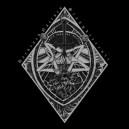 """Darkened Nocturn Slaughtercult - Necrovision 12"""" gatefold LP"""
