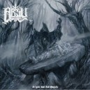 ABSU - Origin: War And Magic(k)  CD