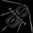 Amphisbaene (Can.) - MMXVI CD