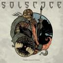 Solstice - Death's Crown is Victory CD