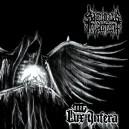 Sacrilegious Impalement - III - Lux Infera CD