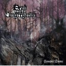 DEAD CONGREGATION - Sombre Doom DIGISLEEVE