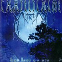 CHASTISEMENT -...But Lost We Are + Demo 1997 CD