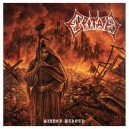 EPITAPH - Sinner Waketh CD