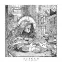 AUROCH - Mute Books CD