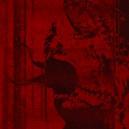 EGGS OF GOMORRH - ROT PROPHET CD
