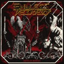 ENDLESS RECOVERY - Revel In Demise CD