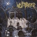NIGHTBREED - Nightbreed CD