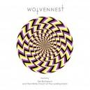 WOLVENNEST - Wolvennest DIGI CD