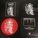 GOATH - Goath LP (BLACK)