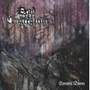DEAD CONGREGATION - Sombre Doom 12″EP